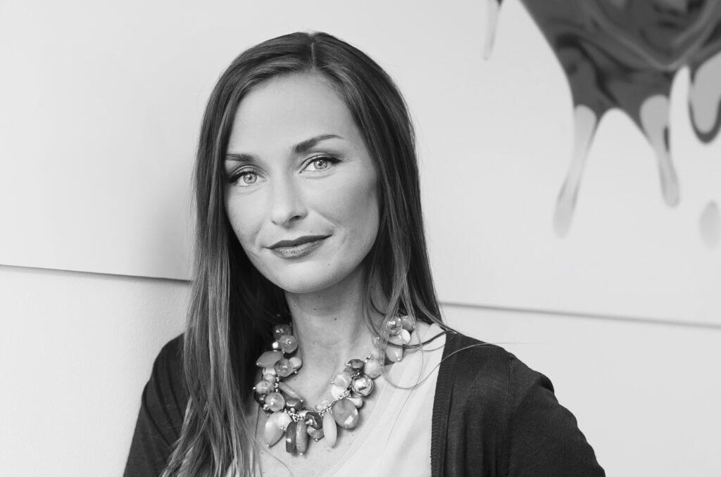 VAID ÜKS PÄEV TÄHTAJANI: Kuidas Elisa otsib ideid ettevõtte seest