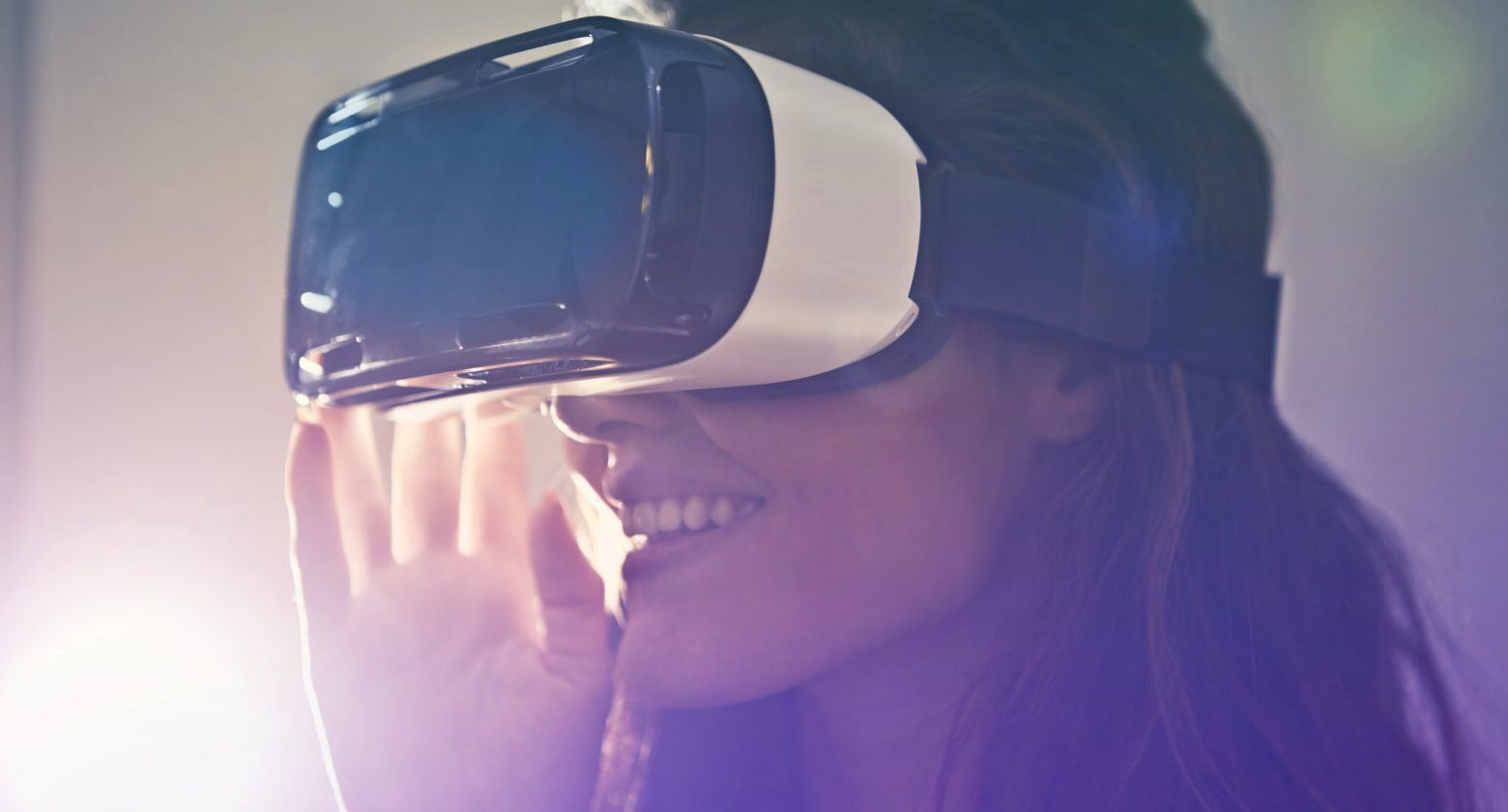 Kujunda tulevikku koos Eesti ühe uuendusmeelsema ettevõttega
