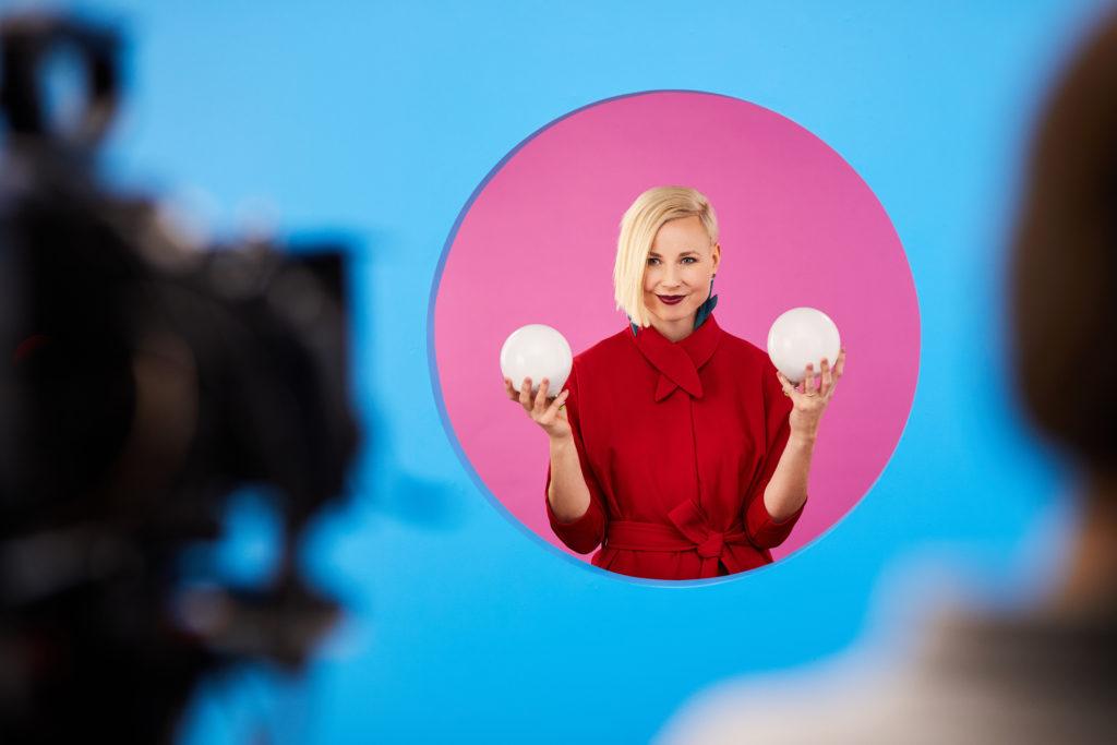VIDEO | Ajujahi telehooaeg stardib TV3 eetris 4. aprillil