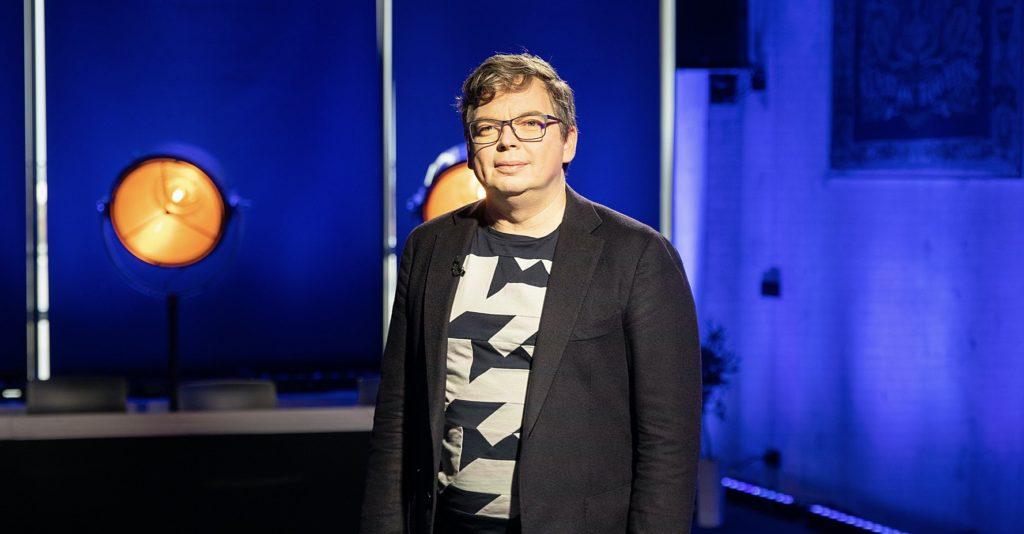 Mart Maasik: CommuniCare'i ärimudel on kohandatav ka väljaspool Eestit