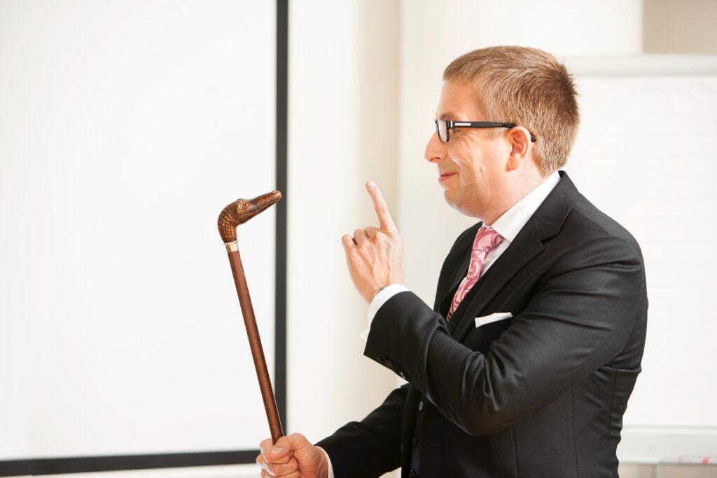 Peeter Koppel: kuupalk on sõltuvus, millest tuleb vabaneda