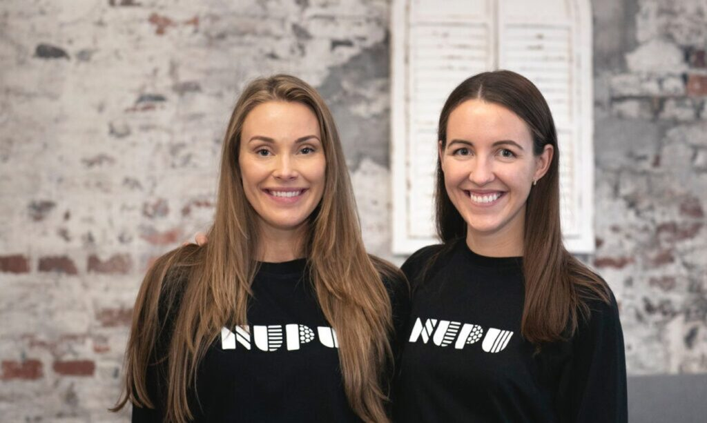 Nupu Learning