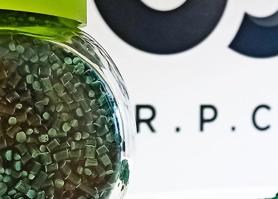 R.P.C. Materials